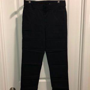 Prophecy Pull on Pant SZ 10